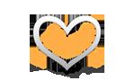 普世佳音 APP logo